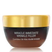 -417 Black Diamond Miracle Immediate Wrinkle Filler