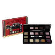 bareMinerals The Colour Extravaganza (Worth: £87.00)