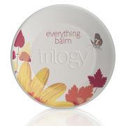 Trilogy Everything Balm (45ml)
