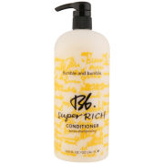 Bumble & Bumble Super Rich Conditioner (1000ml)
