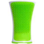 Tangle Teezer Aqua Splash - Marine Green