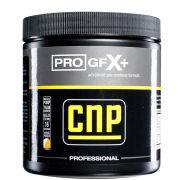 Pro GFX+