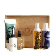 Beardsley Complete Boxed Set