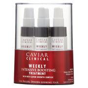 Alterna Caviar Clinical Weekly Instenive Boosting Treatment (6 Vials)