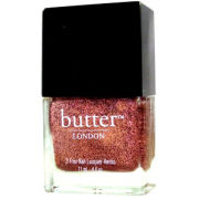 Butter London Nail Lacquer Rosie Lee (11ml)