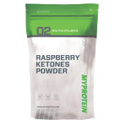 Raspberry Ketones Powder