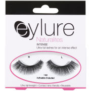 Eylure Naturalite Lashes - Intense (140)