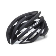 Giro Aeon Cycling Helmet