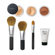 bareMinerals Grab & Go Get Started Kit: Light