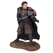 Game of Thrones Robb Stark 8 Inch Figure