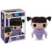 Disney Monsters Inc. Boo Pop! Vinyl Figure