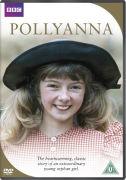 Pollyanna (1973)