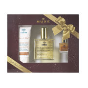 NUXE Winter Essentials Set