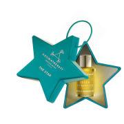 Aromatherapy Associates The Star