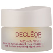Decleor Aromessence Angelique Night Balm 15ml