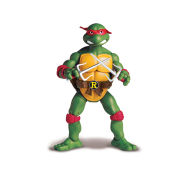 Teenage Mutant Ninja Turtles Classic Collection - Raphael Figure