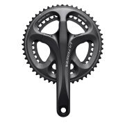 Shimano Ultegra FC-6700 Bicycle Chainset