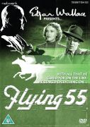 Edgar Wallace's Flying Fifty-Five