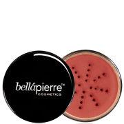 Bellapierre Cosmetics Mineral Blush Desert Rose