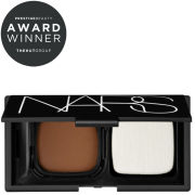 NARS Cosmetics Radiant Cream Compact Foundation (New Guinea)