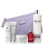 Elemis Top to Toe Beauty Skincare Collection Worth £155.00