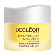 Decleor Aromessence Mandarin Smoothing Night Balm (30ml)