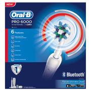 Oral-B POC Handle Triumph Pro 6000