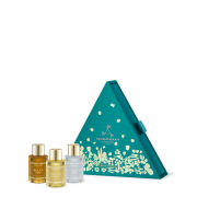 Aromatherapy Associates Bath Jewels