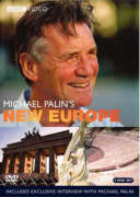 Michael Palin - New Europe