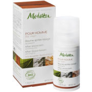 Melvita For Men After Shave Balm (50ml)