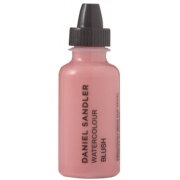 Daniel Sandler Watercolour - Cherub (15ml)