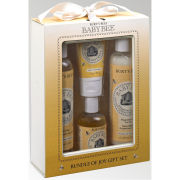 Burt's Bees Babybee Bundle of Joy Gift Set