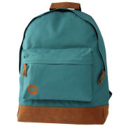Mi-Pac Classic Backpack - Forest Green