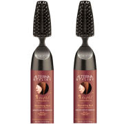 Alterna One Night Hightlights Duo - Ravishing Red
