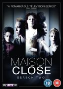 Maison Close - Season 2