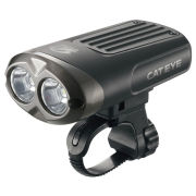 Cateye Nano Shot Plus Headlight