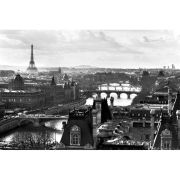 Paris France - Maxi Poster - 61 x 91.5cm