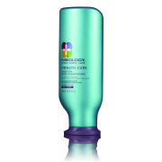 Pureology Strength Cure Conditioner (250ml)