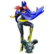 Kotobukiya DC Comics Batgirl Bishoujo 1:7 Scale Statue