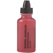 Daniel Sandler Watercolour - Dare (15ml)
