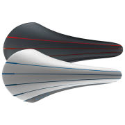 Fizik Volta R3 Kium Saddle