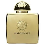 Amouage Gold Woman 50ml