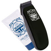 Wahl Nation Pocket Pro