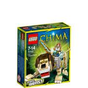 LEGO Chima: Lion Legend Beast (70123)