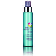 Pureology Strength Cure Fabulous Lengths (100ml)