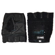 PowerMan Training and Cycling Gloves
