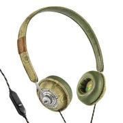 House of Marley Harambe Headphones - Meadow