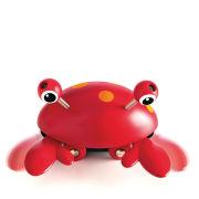 Brio Push Along Crab