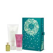 Aromatherapy Associates Radiant Rose Box