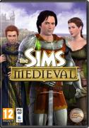 The Sims: Medieval PAL UK
